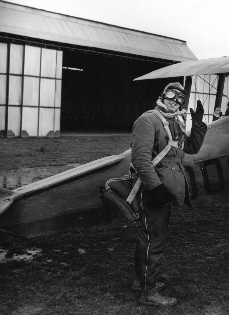 JD 54 Jean Dieuzaide 1948