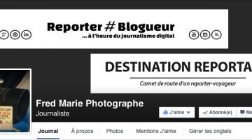 blog voyage destination reportage