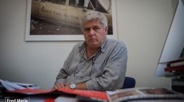 Jean Marc Lacabe