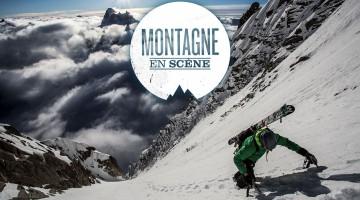 Montagne en scène Toulouse