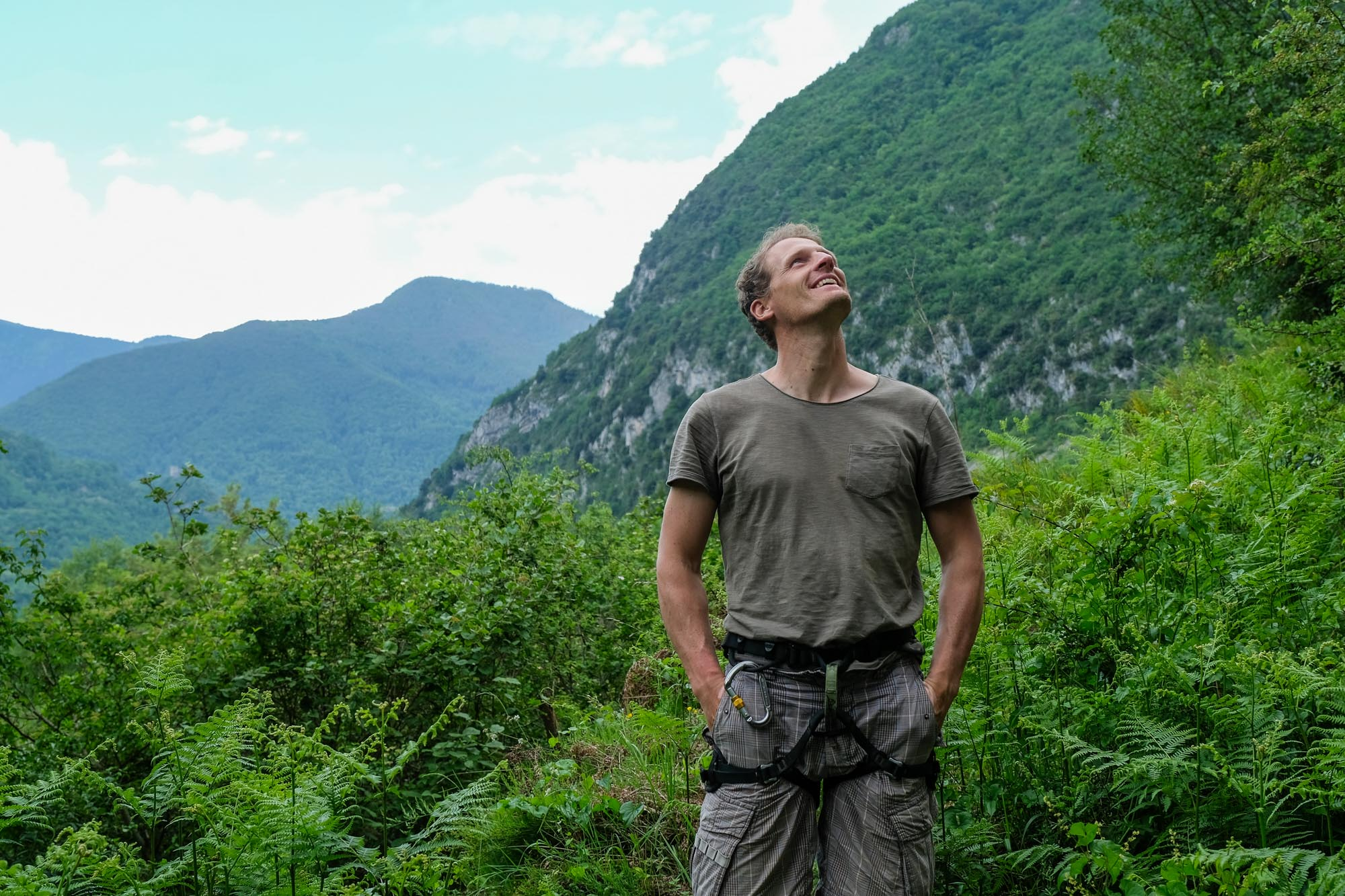 aventurier evrard wendenbaum